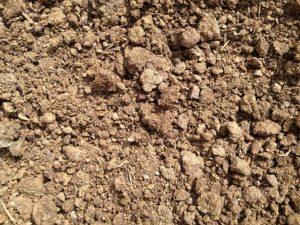soil-422416__340